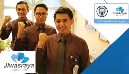 Lowongan Kerja Rekrutmen dan Seleksi Calon Staff PT Asuransi Jiwasraya (Persero) April 2017