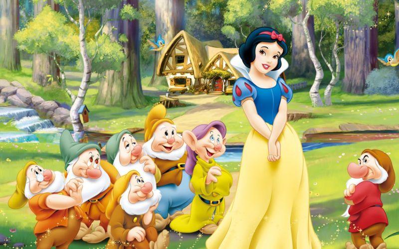 Tempat Wisata Gunung Film Disney Terbaik