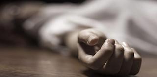 Έχασε τη μάχη για την ζωή ο 6χρονος που κρεμάστηκε με λουρί στο Π. Φάληρο