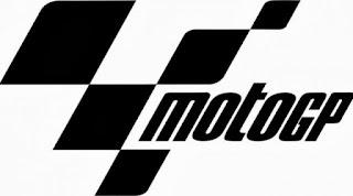 Jadwal Race MotoGP 2018 Seri Jepang