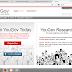 Cara Mudah Dapat Uang Halal dari Yougov.com