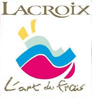 Lacroix sa Chambéry