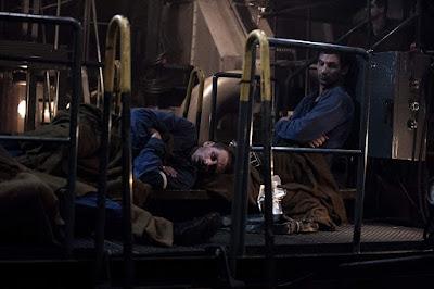 The Command Kursk Movie Matthias Schoenaerts Image 7