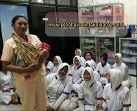 penyedia penyalur baby sitter perawat bayi, pengasuh bayi, suster bayi, babysitter profesional bersertifikat resmi ke seluruh indonesia