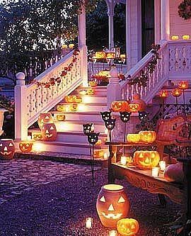 Diwali Entrance Decoration During Ideas