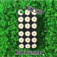 Hardcase Handphone Summer