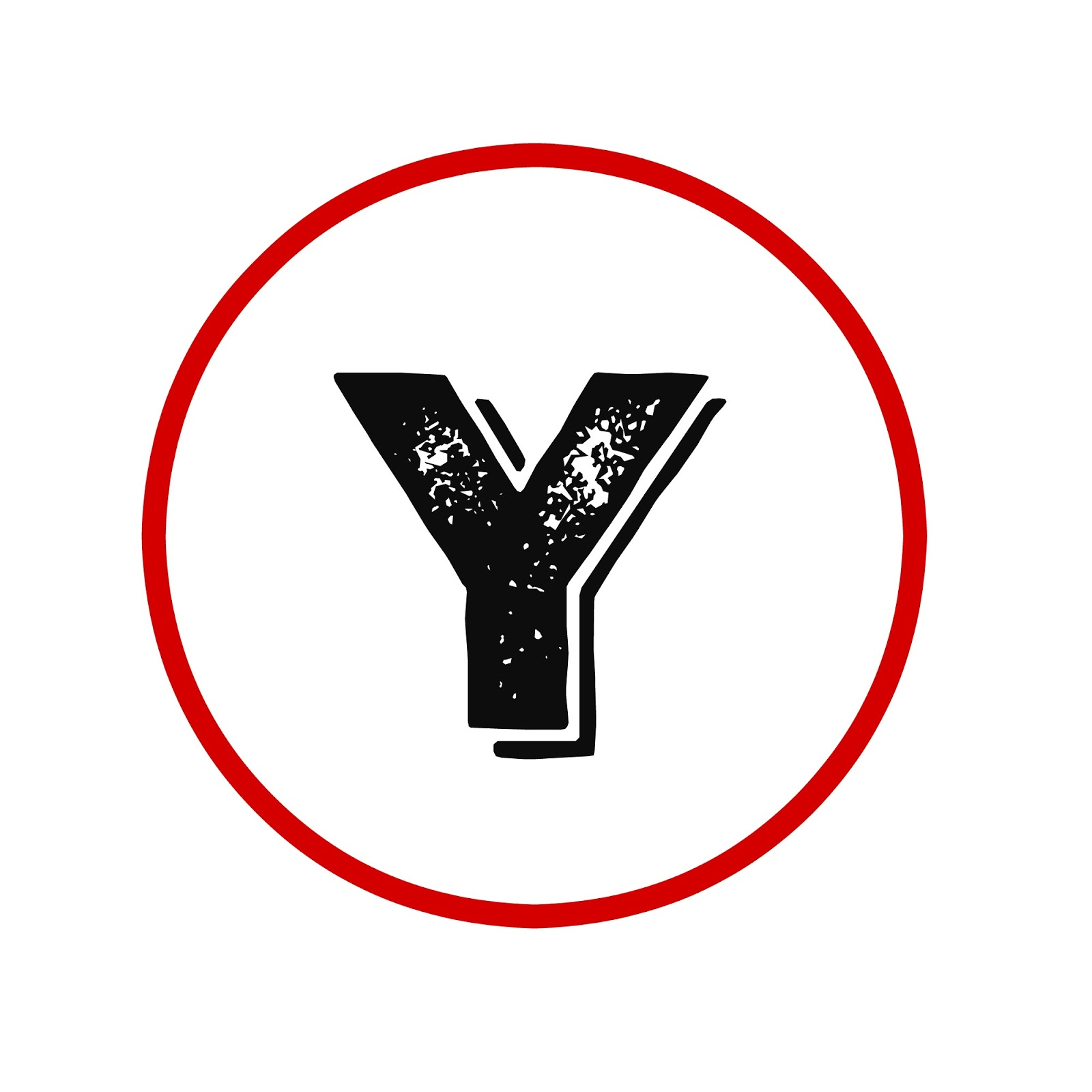 Michelle paige blogs yo yo printable valentines y is for yo yo my teenage son is the type of kid that always needs a toy to play with surprisingly and thankfully hes not over obsessed with the video buycottarizona Images