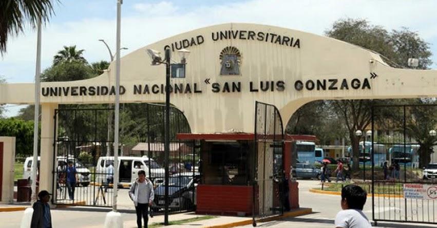 Comisión técnica de la UNICA presentará las primeras modificaciones del estatuto universitario