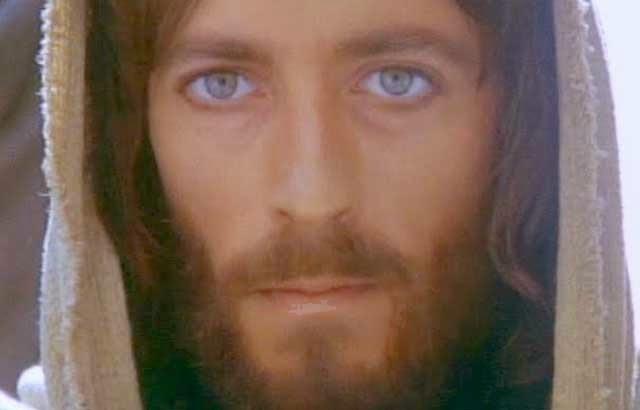 Jesus Vai Falar Com Você - Receba Essa Mensagem