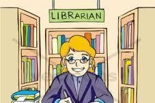 Kiat Membentuk Tenaga Perpustakaan Sekolah/Madrasah yang Profesional