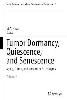 Tumor Dormancy, Quiescence, and Senescence Volume 2