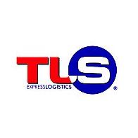 Logo PT Total Lintas Semesta Medan