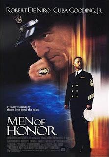 Hombres de honor<br><span class='font12 dBlock'><i>(Men of Honor)</i></span>