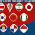 BIGPATCH 6 WORLD CUP MODS
