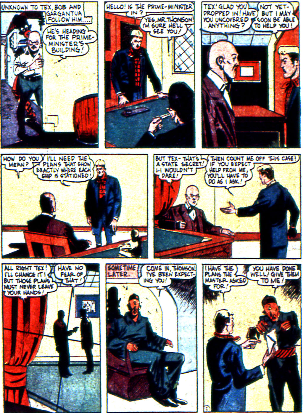 Action Comics (1938) 18 Page 39