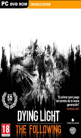 1471720873 - Dying Light The Following Enhanced Edition-PLAZA