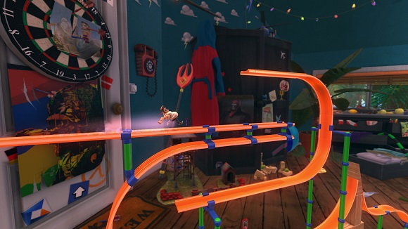 action-henk-pc-game-screenshot-www.ovagames.com-2