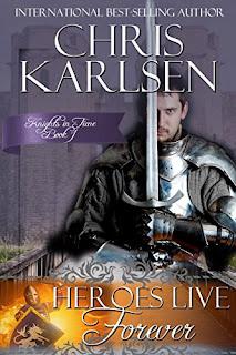 https://www.amazon.com/Heroes-Live-Forever-Knights-Time-ebook/dp/B004WPW29G/ref=la_B005HYTQQI_1_3?s=books&ie=UTF8&qid=1505707103&sr=1-3