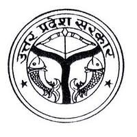 UP Board 10th Time Table 2018, UP High School Date Sheet 2018