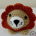 http://www.craftsy.com/pattern/crocheting/toy/doodle-zoo-9-rory-the-lion/176128?rceId=1447961960491~tfzrtijz