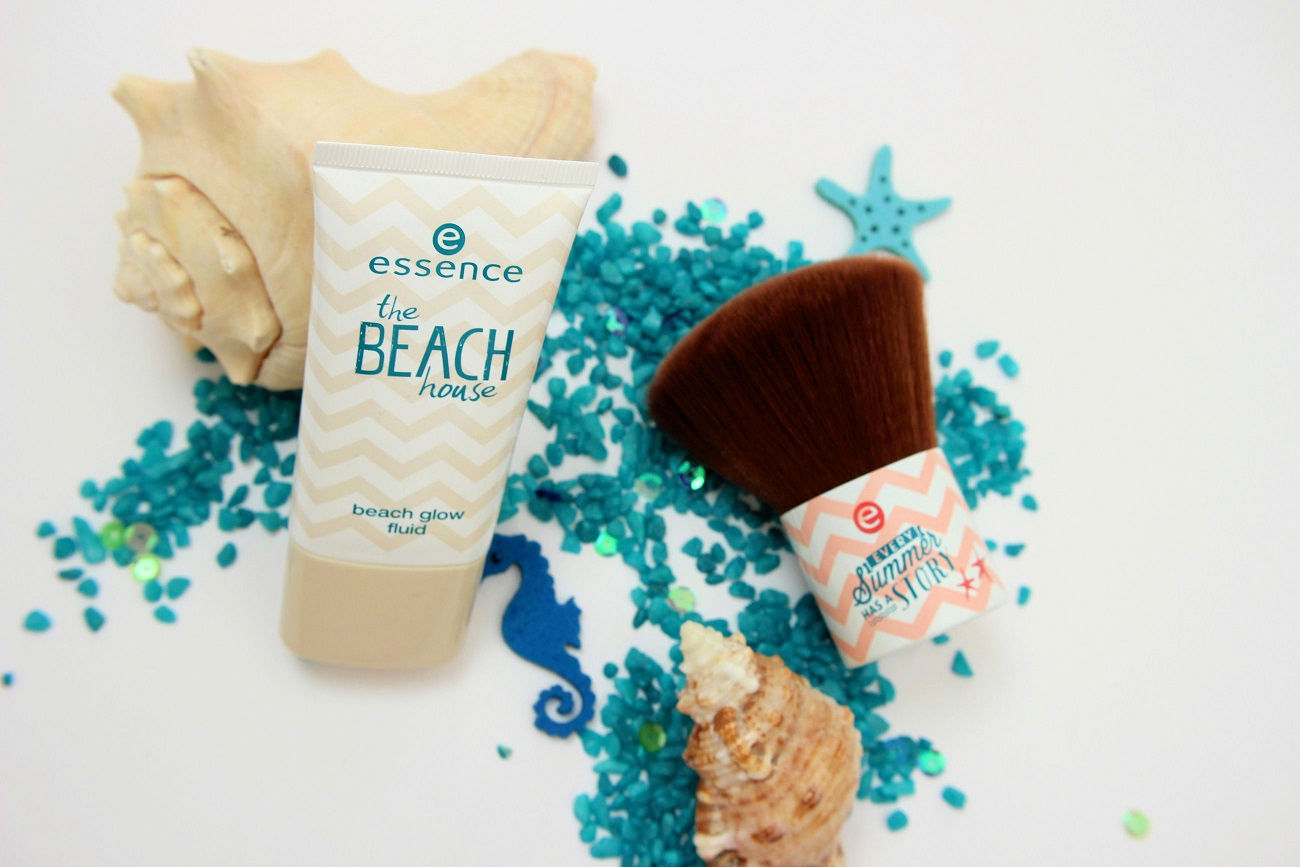 http://www.zaphiraw.de/2016/06/essence-beach-house-limited-edition.html