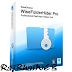 Wise Folder Hider PRO 4.17 Full Version Download