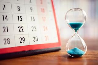 El calendario laboral de 2019 sólo tendrá ocho festivos comunes en toda España