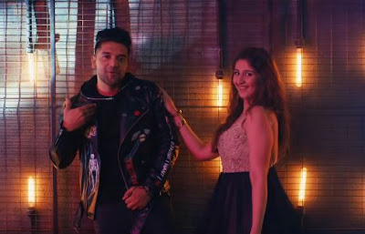 Ishare Tere song Video, Guru Randhawa Ishare Tere song