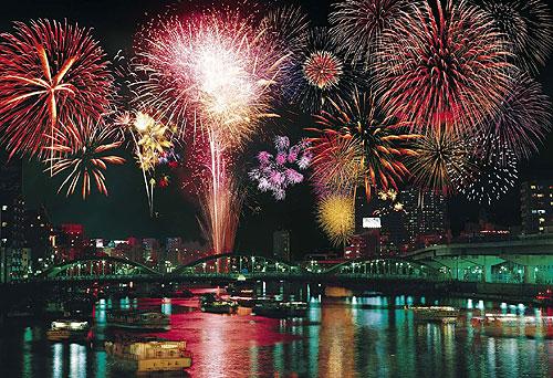 """""""FREE Download Diwali Fireworks images"""""""