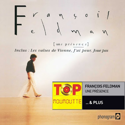 https://ti1ca.com/yw49jf3l-Francois-Feldman-Une-presence--Expanded-Edition-CD-2-.rar.html