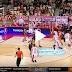Τα highlights της νίκης επί της Βαλένθια (video)