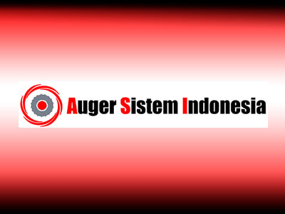 PT Auger Sistem Indonesia Job Vacancies, East Borneo Job vacancies October November December 2019 January 2020