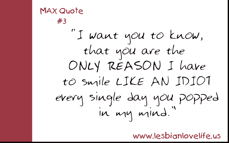 Cute Long Distance Love Quotes For Him. QuotesGram  |Cute Distance Love Quotes