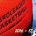 Euroleague 12η αγωνιστική 2017-2018: Ισπανικός εμφύλιος
