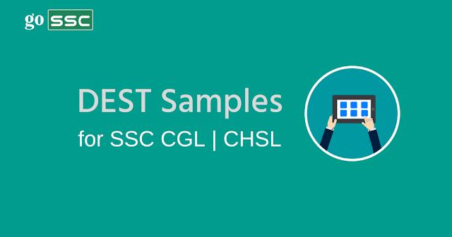 dest-samples-ssc