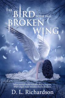 www.books2read.com/BirdwithBrokenWing
