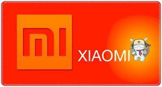 Download Firmware Rom Xiaomi Redmi Note 5A Global Stable