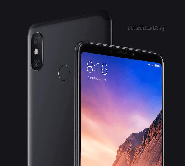 Xiaomi Mi Max 3 : Kelebihan Dan Kekurangan Yang Harus Kamu Ketahui