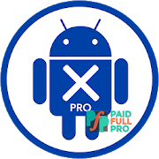 Package Disabler Pro Paid APK