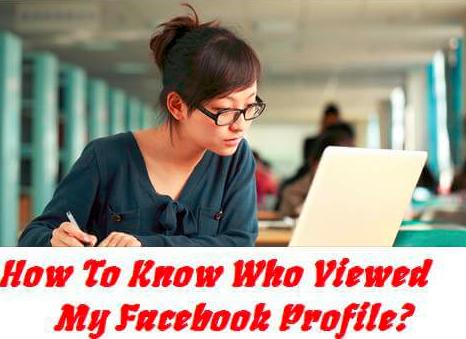 How%2BTo%2BKnow%2BProfile%2BViewers%2BOn%2BFacebook