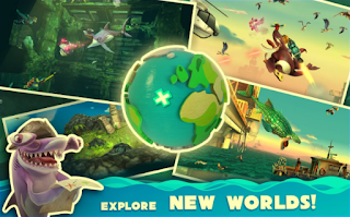 Download Hungry Shark World -Download Hungry Shark World Mod Apk-Hungry Shark World Mod Apk v2.4.2 -Download Hungry Shark World Mod Apk terbaru-Download Hungry Shark World Mod Apk for android-Download Hungry Shark World Mod Apk v2.4.2 Unlimited Money