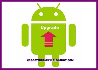 cara upgrade android lollipop lenovo.jpg