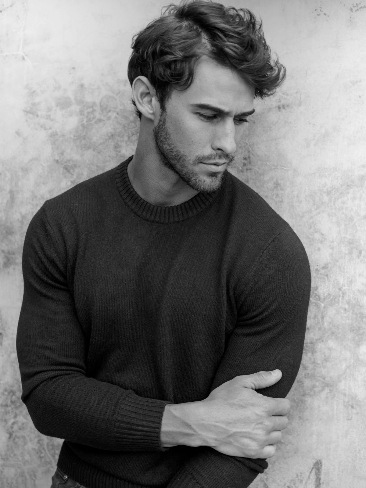 Jay Byars | Tumblr | Beautiful men, Beautiful, Tumblr