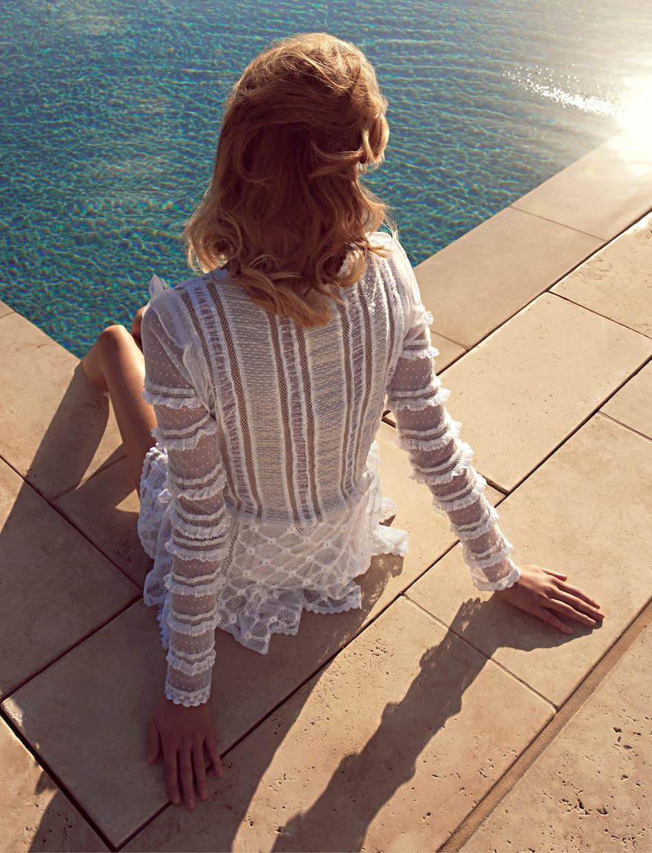 Fotos Elizabeth Gillies nudes (89 photos), Sexy, Sideboobs, Feet, swimsuit 2020
