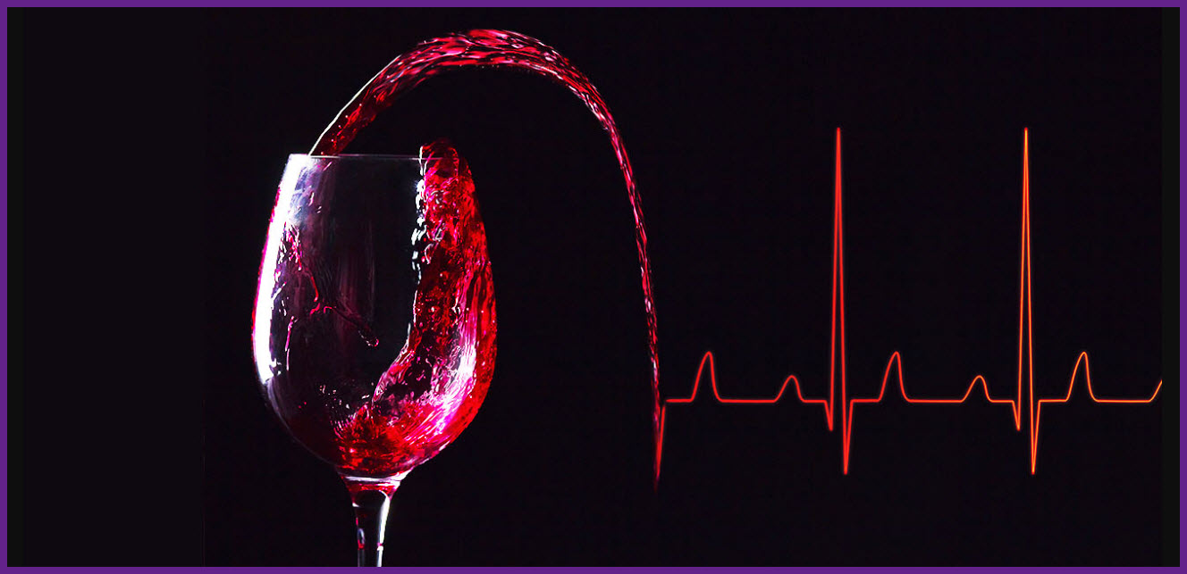 9eb5684f102 WINE AND HEALTH | S T R A V A G A N Z A