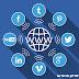 Manfaat Sosial Media Signal Pada Situs Anda
