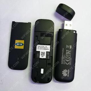 Usb 4G Huawei ,Huawei E3372h-153
