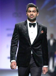 Mohit Chillar family, wikipedia, wife, age, wiki, biography