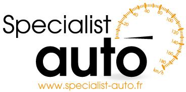 https://www.specialist-auto.fr/