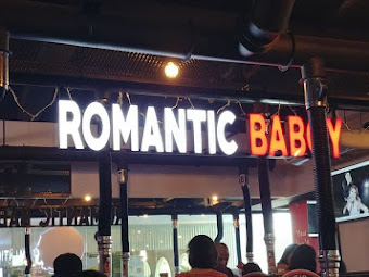 The Ultimate List of Romantic Baboy Branches [2021 Update + Review]